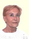 Thérèse DERISSEN